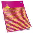 Füzet EDUCA A/4 52 lap 60 gr papír, vonalas