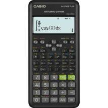 """Számológép, tudományos, 417 funkció, CASIO """"FX-570ES Plus"""""""