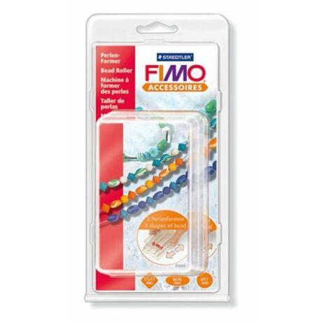 """Gyöngykészítő roller, FIMO """"Accessories"""""""