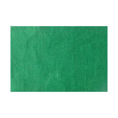 Cre Art puha filclap A/4, zöld