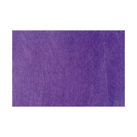 Cre Art puha filclap A/4, lila