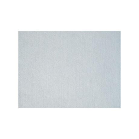 Cre Art öntapadó filclap A/4, fehér