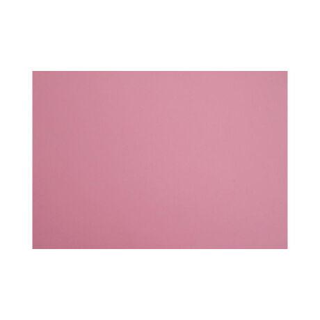 Cre Art dekorgumi lap, A/4, 2mm, rózsaszín