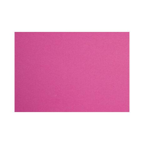 Cre Art dekorgumi lap, A/4, 2mm, pink