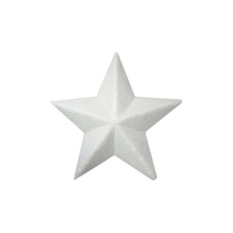 Cre Art hungarocell csillag, 110 mm