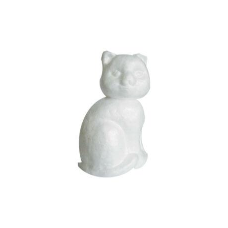 Cre Art hungarocell cica, 120 mm