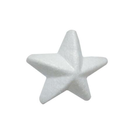 Cre Art hungarocell csillag, 95 mm