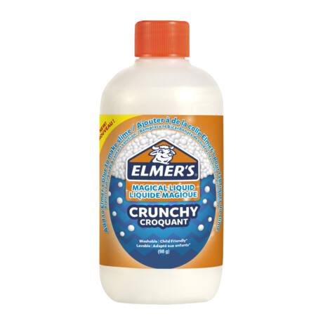 ELMER'S MAGIC LIQUID CRUNCHY 98g 2109490