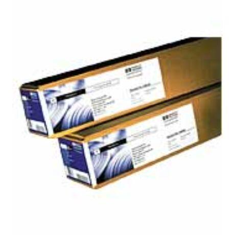 Pausz, tekercses, 610 mm x 45,7 m, 90 g, HP C3869A