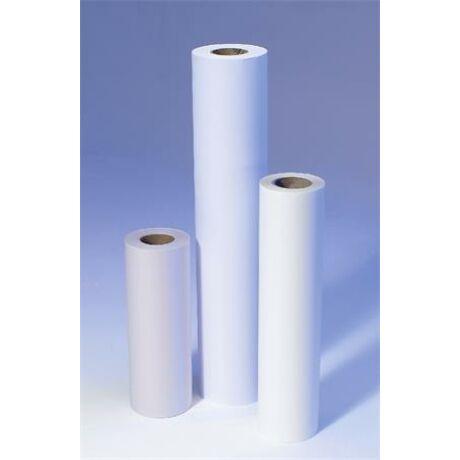Plotterpapír, tintasugaras, A2, 420 mm x 50 m x 50 mm, 80 g, XEROX