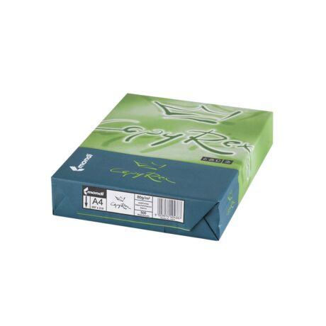 Másolópapír, A4, 80 g, COPY REX